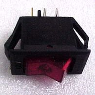 Replacement Rocker Switch for Rocker Switch Panel