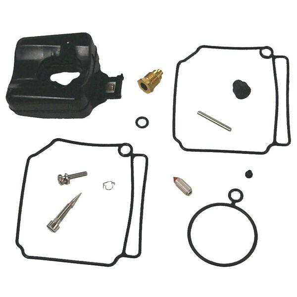 Sierra Carburetor Kit For Yamaha Engine, Sierra Part #18-7768