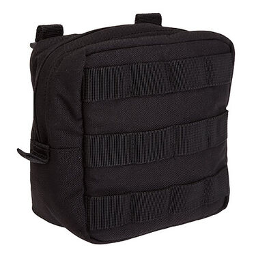 5.11 Tactical 6x6 Padded Pouch