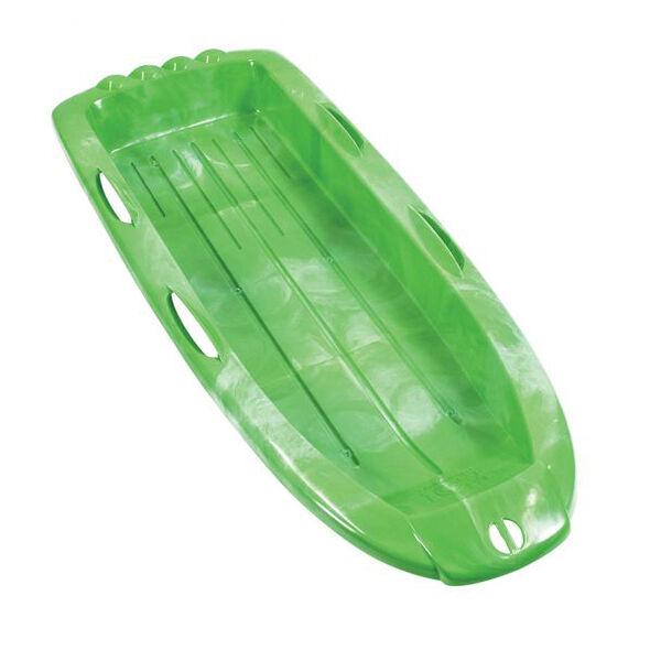 Green Sled