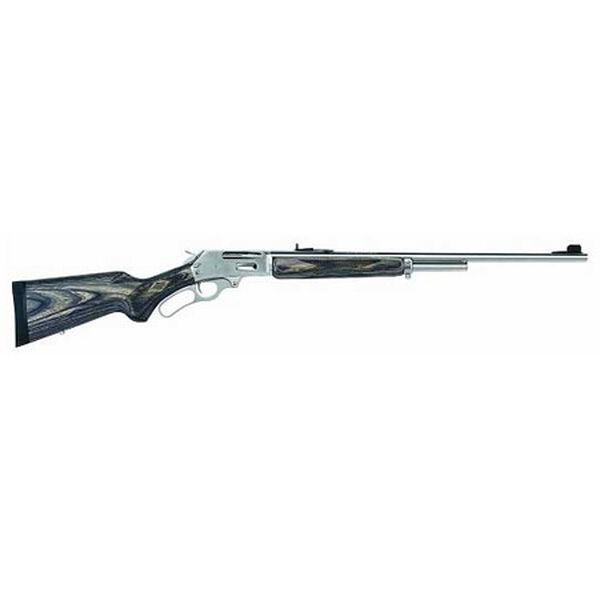 Marlin Model 336XLR Centerfire Rifle