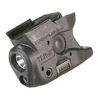 Streamlight TLR-6 Gun-Mounted Tactical Light/Laser for M&P Shield