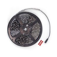 White LED Replacement Light Strip, 60 LPM