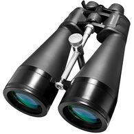 Barska 25-125x 80mm Gladiator Long-Distance Zoom Binocular
