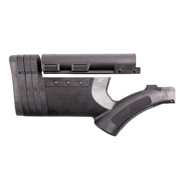 Phase 5 Thordsen Customs FRS-15 Gen 3 Standard Carbine Stock Kit