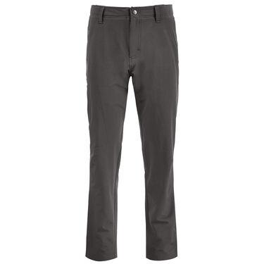 Hi-Tec Mens' Mohegan Comfort Pant