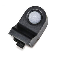 Smart Arm Security Sensor