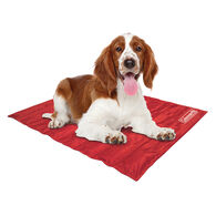 "Coleman Pet Cooling Mat, 24"" x 30"""