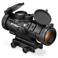 Vortex Spitfire 3x Prism Scope, EBR-556B MOA Reticle