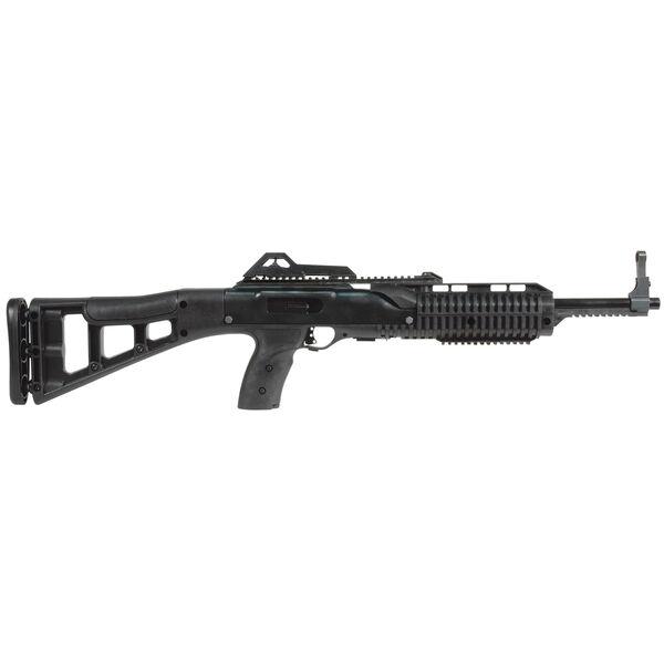 Hi-Point Firearms 4095TSPRO Centerfire Rifle