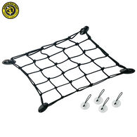 Airhead Stand-Up Paddleboard Cargo Net