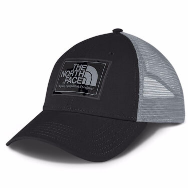 2796c7853 The North Face Men's Mudder Trucker Hat