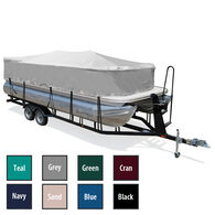Taylor Made Trailerite Pontoon Boat Playpen Covers