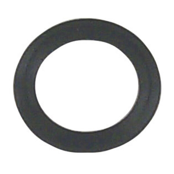 Sierra Engine Seal Ring, Sierra Part #18-2527-9