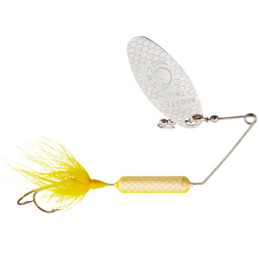 Worden's Super Rooster Tail, 1/8 oz.