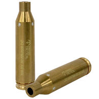 Triton Tactical Laser Boresighter, .308 Cal.