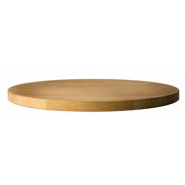 Gripperwood Concave Cutting Board