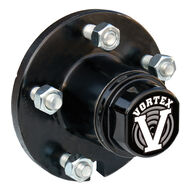 Tie Down Vortex Trailer Hub Kits