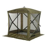 Traveler Screen Shelter - 4 Side