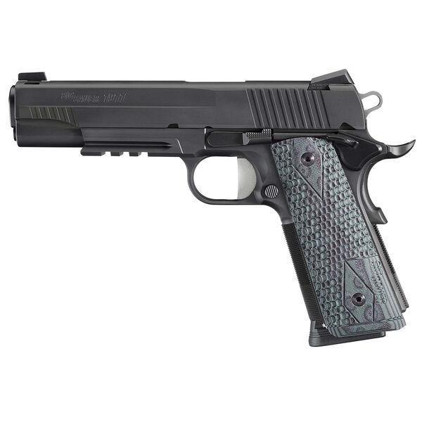Sig Sauer 1911 Extreme Handgun