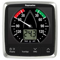 Raymarine i60 Wind Display