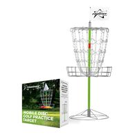 Prodigy Mobile Disc Golf Target
