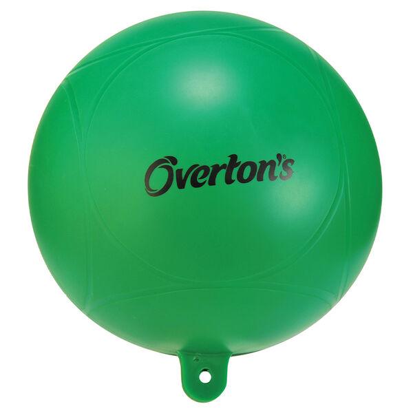 """Overton's 9"""" Slalom Ski Buoy"""