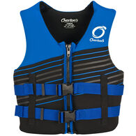 Overton's Junior BioLite Life Jacket