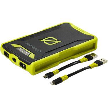 Goal Zero Venture 70 USB Recharger