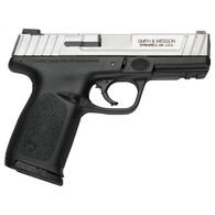 Smith & Wesson SD40 VE Handgun