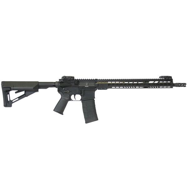 ArmaLite M-15 Tactical Centerfire Rifle