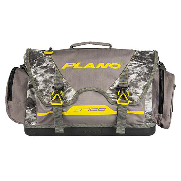 Plano B-Series Tackle Bag