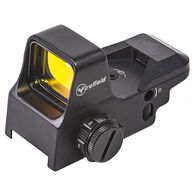 Firefield Impact XL Reflex Red Dot Sight