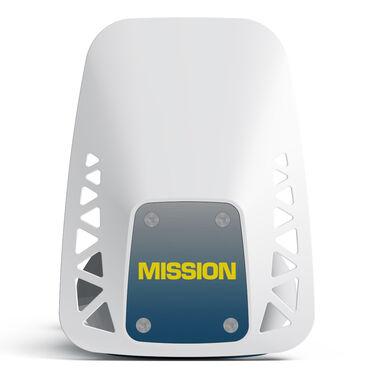Mission Delta Wakesurf Shaper