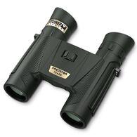 Steiner Predator Binocular 10x26