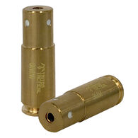 Triton Tactical Laser Boresighter, 9mm Luger