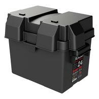 NOCO Snap-Top Battery Box