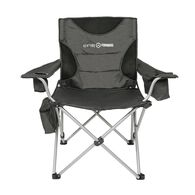 Remarkable Camping Chairs In Assorted Styles Gander Outdoors Ocoug Best Dining Table And Chair Ideas Images Ocougorg