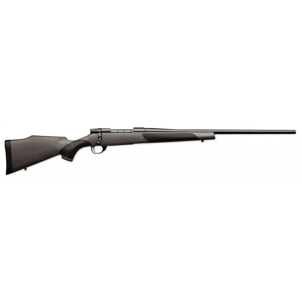 Weatherby Vanguard Series 2 Synthetic Centerfire Rifle