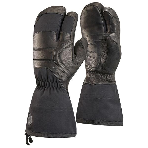 Black Diamond Men's Torrent Glove