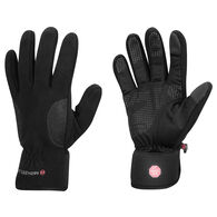 Manzella Men's Tempest Windstopper TouchTip Glove
