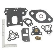 Sierra Carburetor Kit For Volvo Engine, Sierra Part #18-7008