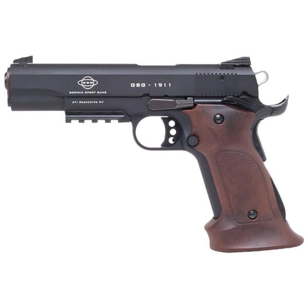 American Tactical Imports GSG 1911-22 Target Handgun