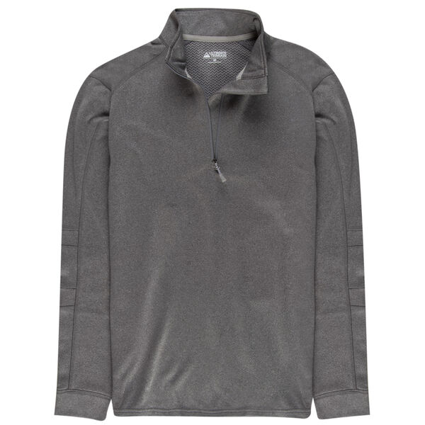 Ultimate Terrain Trailhead Hiking Quarter Zip