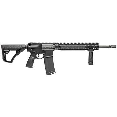 Daniel Defense DDM4V5 Carbine Centerfire Rifle