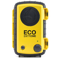 ECOXGEAR ECOExtreme Waterproof MP3 Speaker Case