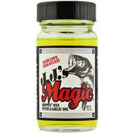 JJ's Magic Dippin' Dye