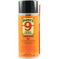 Hoppe's Aerosol Gun Oil, 4 oz.