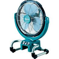 18V LXT® Lithium-Ion Cordless Fan
