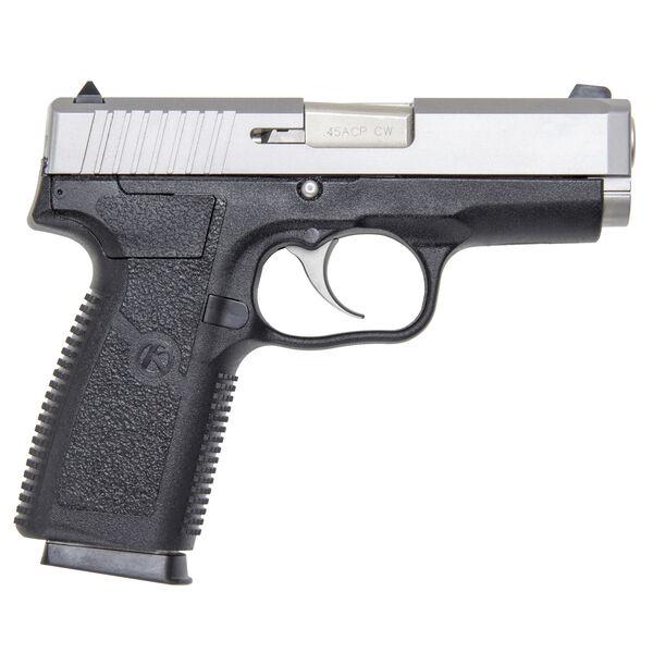 Kahr CW45 Handgun